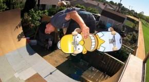 In en om het huis archives toffedingen - Homer simpson nu ...