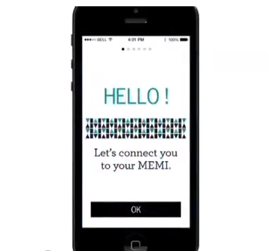 MEMI_app