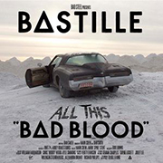 Bastille_All_This_Bad_Blood