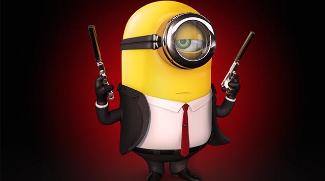 Despicable-me-2-minion-hitman