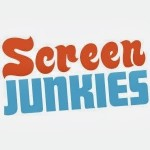 screenjunkies