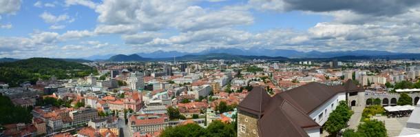 Ljubljana_Ljubljanski_Grad-Ljubljana_Castle_-Sever_North