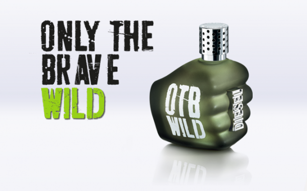 only the brave wild otb wild