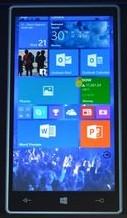 microsoft-windows-10-phones-0025.0.0
