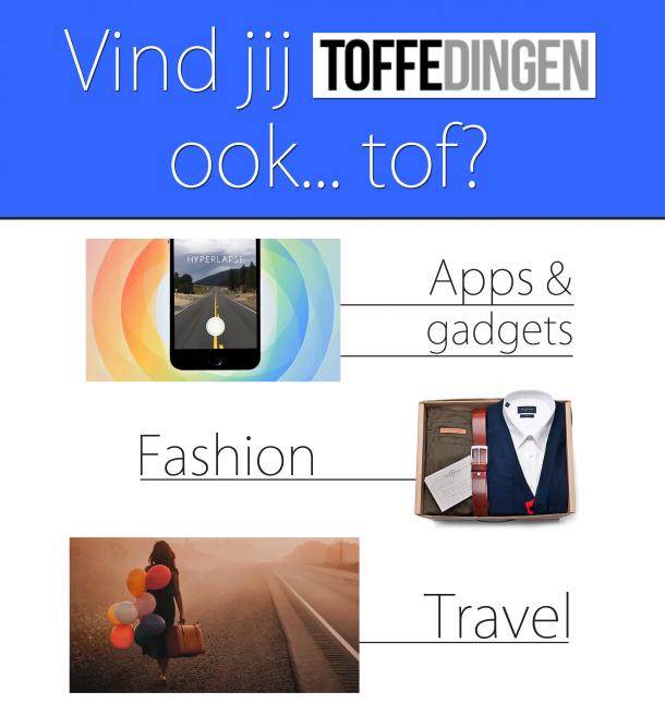 klein ToDi bloggersposter 1