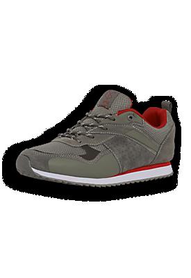 jogger-sneaker--285754-grey_psfront1