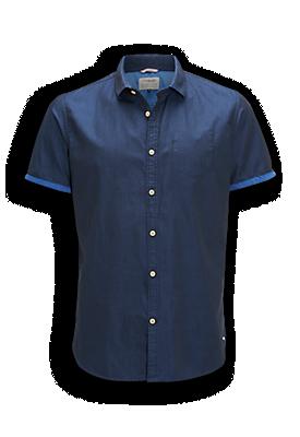 overhemd--286018-bluedark_psfront1