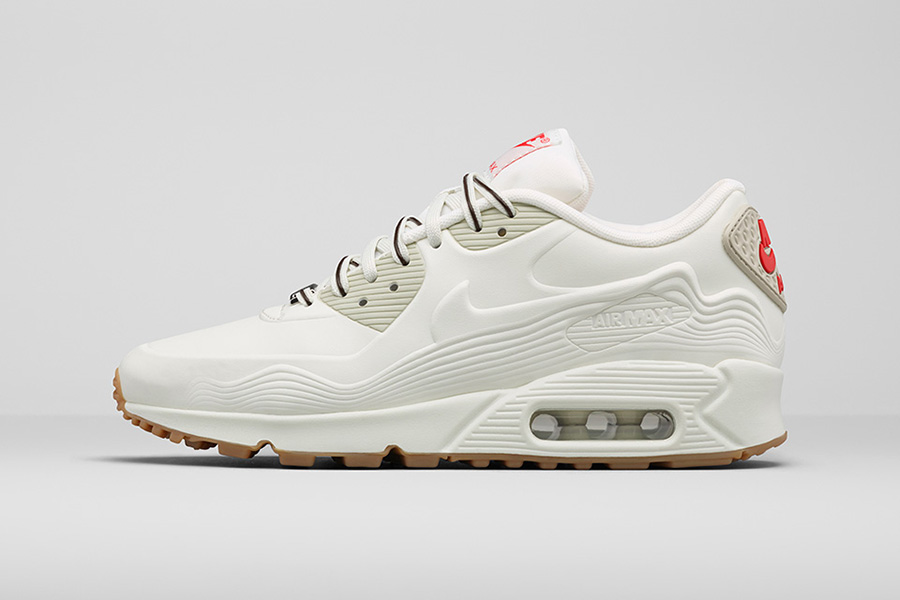 nike-air-max-90-sweet-schemes-dessert-sneakers-2