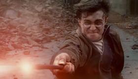 hogwarts noord engeland