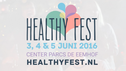 Healthy Fest