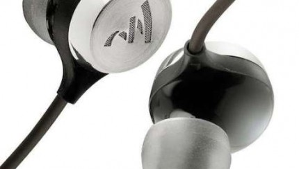 focal sphear in ear headphones oortjes