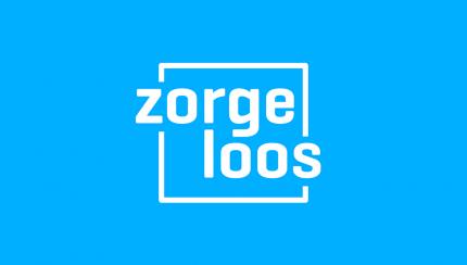 Zorgeloos logo