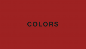 Logo Colors Berlin