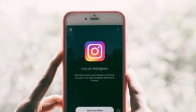 instagram nieuwe features
